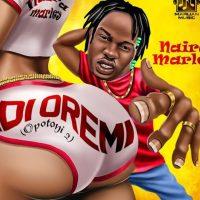 """Naira Marley – """"Idi Oremi (Opotoyi 2)"""" [VIDEO SNIPPET]"""