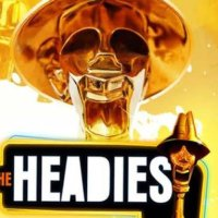 Headies Award 2020 | Full Nomination List