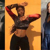 Mavin Records Signs Female Artist, Ayra Starr