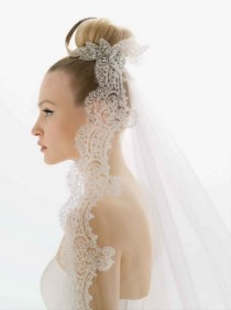 Véu-de-noiva 1
