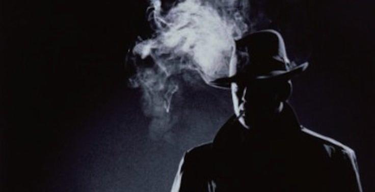 Mafia: Un Sueño Americano | Noviembre Nocturno 1