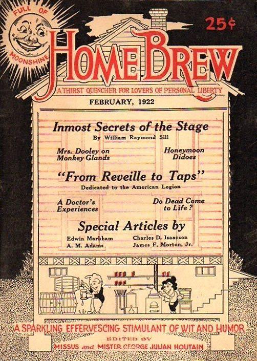 H.P. Lovecraft - Terrores Bibliográficos (1917-1959) | Noviembre Nocturno 23