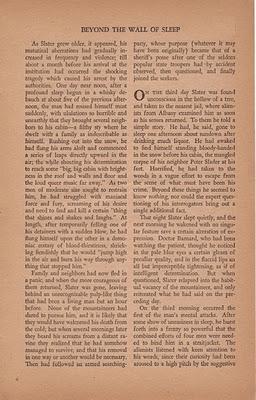 H.P. Lovecraft - Terrores Bibliográficos (1917-1959) | Noviembre Nocturno 6