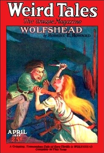H.P. Lovecraft - Terrores Bibliográficos (1917-1959) | Noviembre Nocturno 37