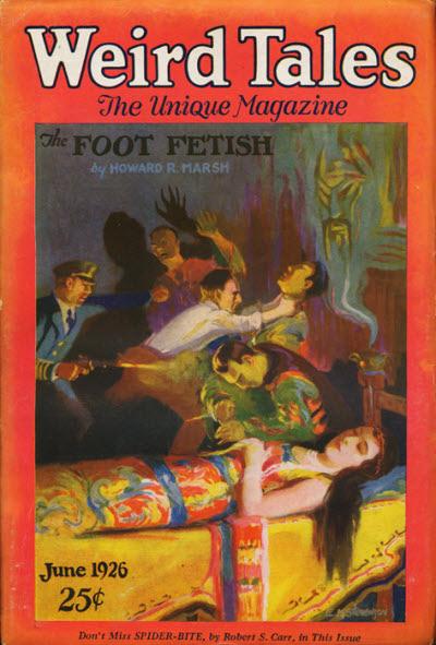 H.P. Lovecraft - Terrores Bibliográficos (1917-1959) | Noviembre Nocturno 38