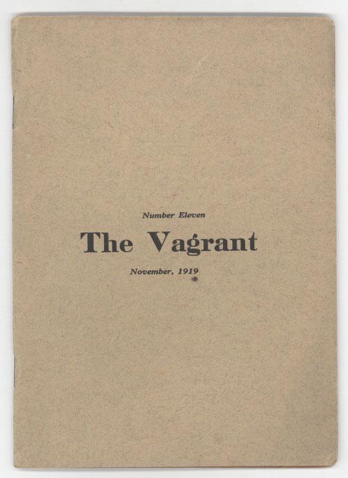 H.P. Lovecraft - Terrores Bibliográficos (1917-1959) | Noviembre Nocturno 7