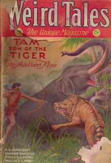 H.P. Lovecraft - Terrores Bibliográficos (1917-1959) | Noviembre Nocturno 49