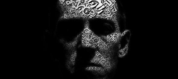 H.P. Lovecraft - Terrores Bibliográficos (1917-1959) | Noviembre Nocturno 2