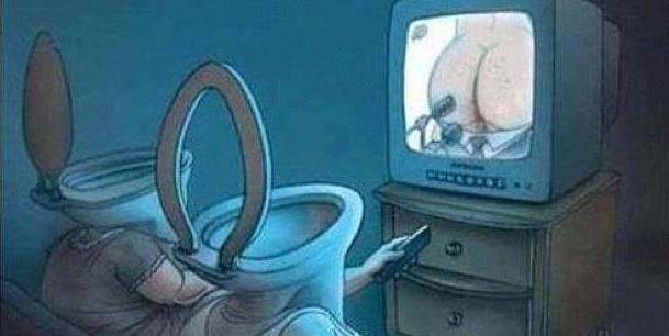 El Televisor | Noviembre Nocturno 1