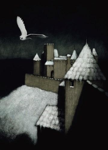 Benjamin König | Noviembre Nocturno 17