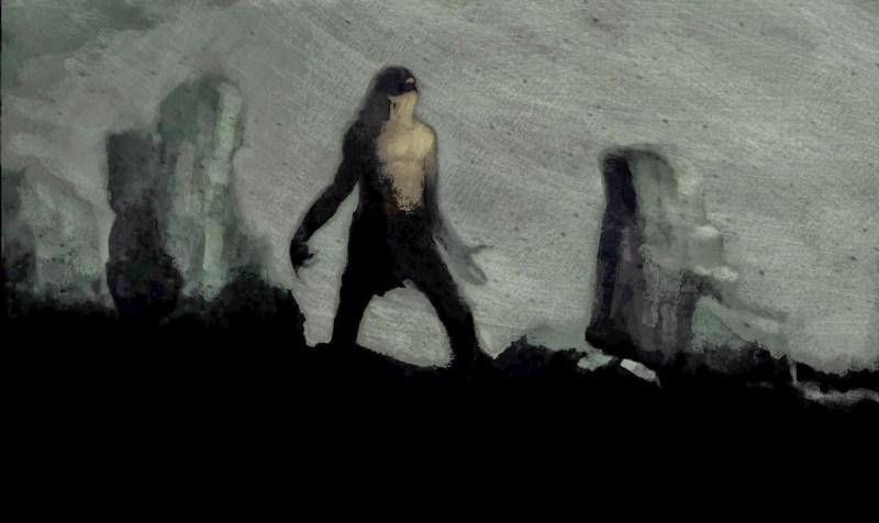 Benjamin König | Noviembre Nocturno 13