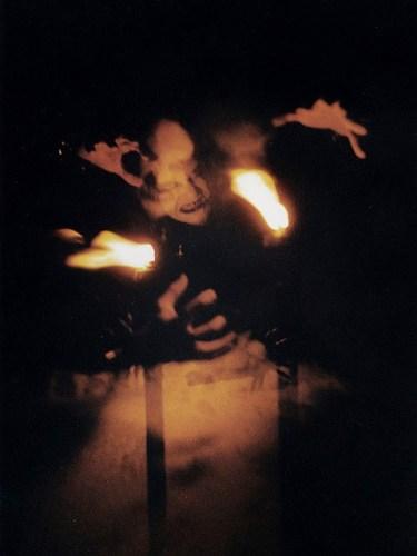 Benjamin König | Noviembre Nocturno 4