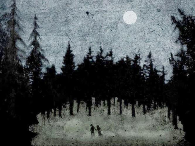 Benjamin König | Noviembre Nocturno 23