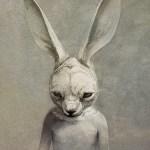 El arte de Ryohei Hase | Noviembre Nocturno 15
