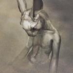 El arte de Ryohei Hase | Noviembre Nocturno 18