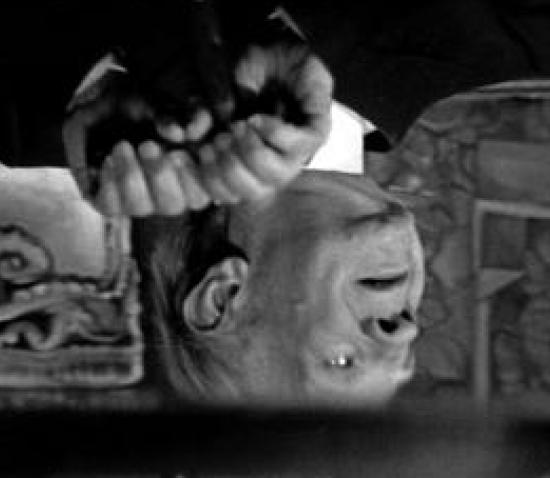 A H.P. Lovecraft | Noviembre Nocturno 6
