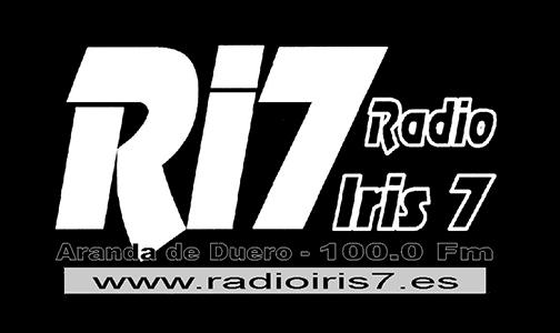 Radio Iris Noviembre Nocturno
