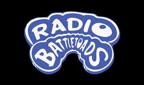 Radio battleloads Noviembre Nocturno