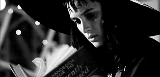 ¡Vuestros relatos ya están en manos de nuestro aquelarre! | Noviembre Nocturno 2