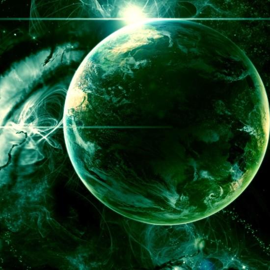 """There Are More Things"" de Jorge Luis Borges a la memoria de H.P. Lovecraft | Noviembre Nocturno 3"