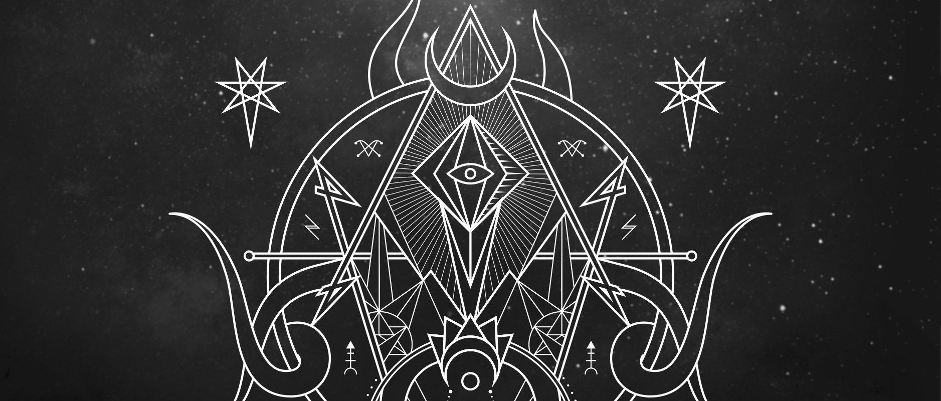 Atlas Negro, Alva Aur, Noviembre Nocturno