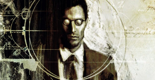 Reanimator Lovecraft Herbert West Noviembre Nocturno arkham