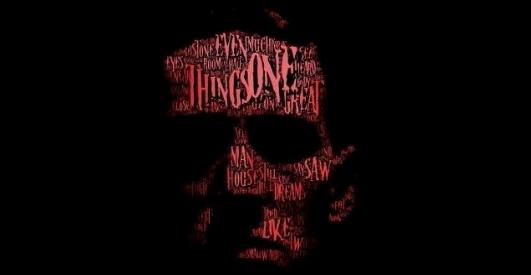universo cinematográfico de Lovecraft Noviembre Nocturno