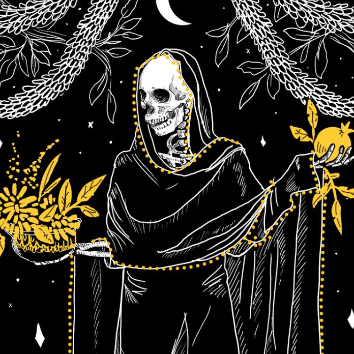 Noviembre-Nocturno---Arcano-XIII---El-Viaje-del-Heroe
