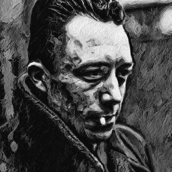 Albert Camus Noviembre Nocturno