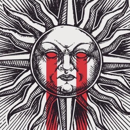 Micah Ulrich Sun