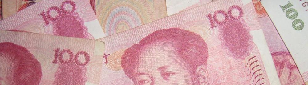 оплата поставщикам в Китай