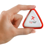 VigiFall