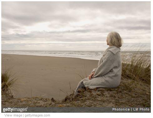 demenza e solitudine