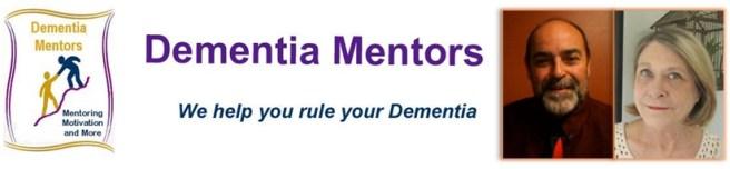 dementia_mentors_comm_online