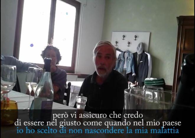 Gianni Zanotti