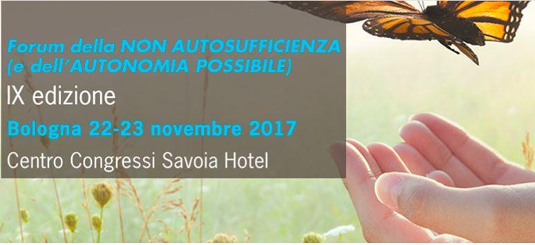 """I nostri gruppi """"novilunici"""" al Forum della Non ..."""