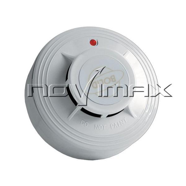 ДИП-34А-01-02: Извещатель пожарный дымовой купить в СПб ...
