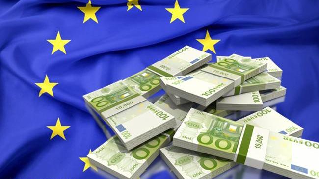 ЄС підтримує Україну в умовах пандемії коронавірусу і мобілізує суттєву підтримку
