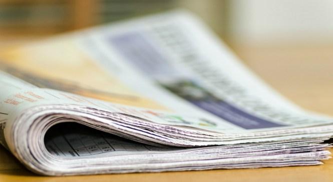 Редакційна залежність та інтернет-слабкість реформованих українських ЗМІ