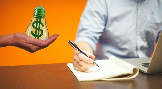 Як заохотити читачів платити. Тренінг від LIGA.net для регіональних медіа