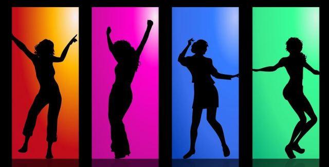 Random Play Dance i osvojite nagrade