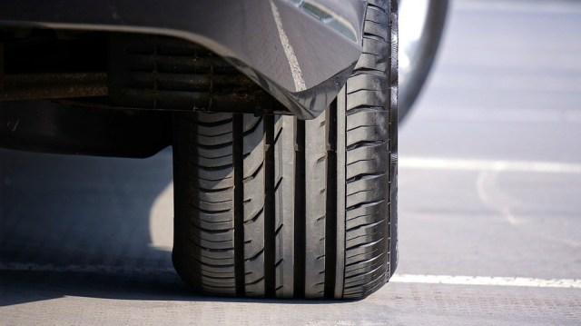 Cene pneumatika su slične kao i prošle godine