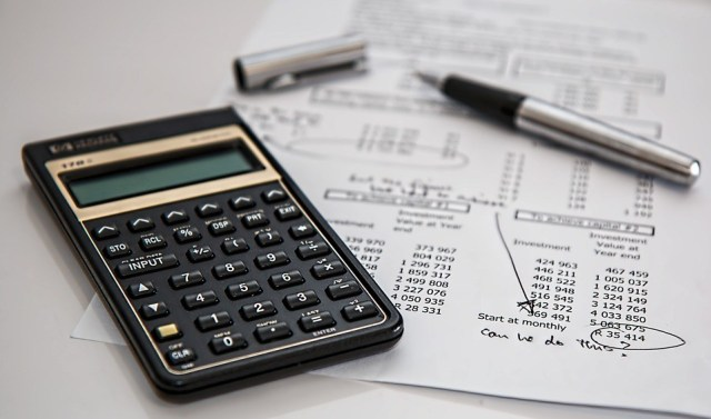 JKP Gorica podiže kredit od 60 miliona dinara