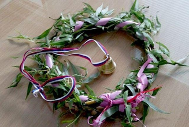 Vrbica je praznik koji se uvek slavi subotom, uoči praznika Cveti (šesta nedelja posta)
