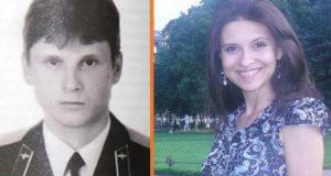 Откриха руски пилот свален преди 30 години в Афганистан! 4-месечната му дъщеря никога не го е виждала никога