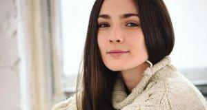 Истината за смъртта на Лорина Камбурова борила се е до последно