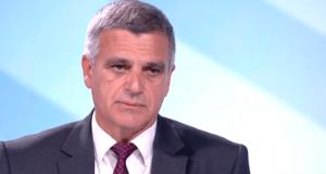 Стефан Янев: Гарантирам че за 1 год. този кабинет ще върне нормалния живот на българите!