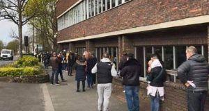 Защо съм против българите в чужбина да гласуват