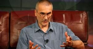 Иван Бакалов: Зуека избрал Горната земя много българи избраха Горната земя