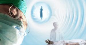Жена изпадна в клинична смърт видя Господ и неща които не могат да бъдат описани с думи